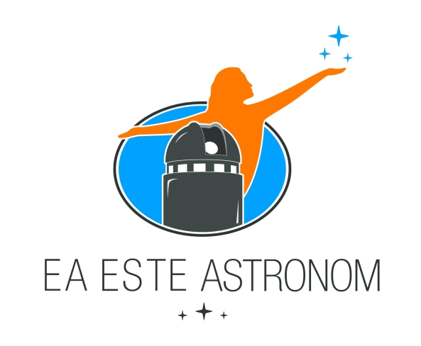 logo_eaesteastronom