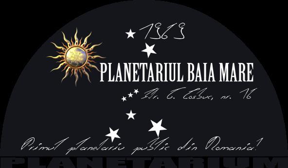 logo planetariu 2011var2