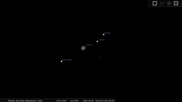 JupiterLuni