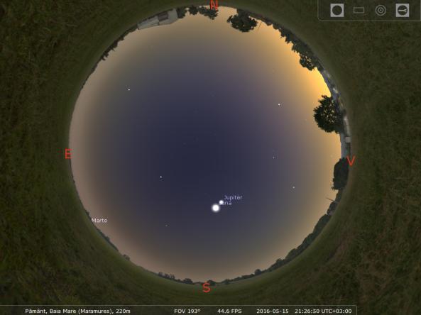 stellarium-012