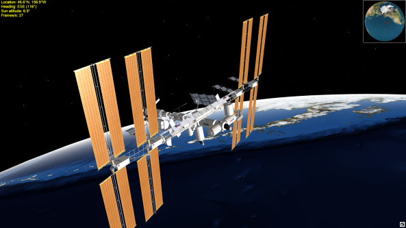 iss_3d_1